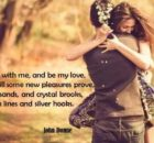 Best-Love-Quotes-for-her-wife-and-girlfriend