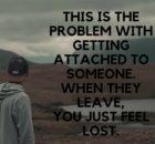 Quote sad Love images