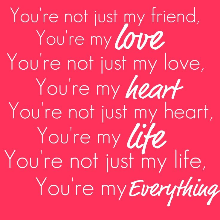 love quotes for husband Images and Messages