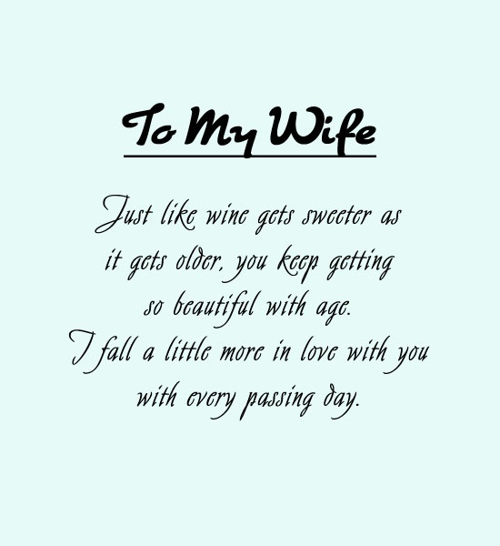 love quotes for wife images messages pictures and wallpapers