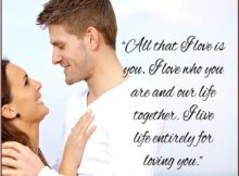 Love images for hubby