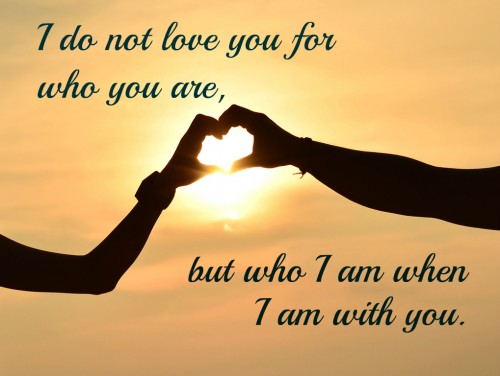 Romantic quotes for boyfriend Love images wishes and pictures Inspiration Love Quotes For Boyfriend