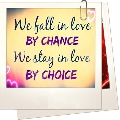 Cute love quotes and wishes