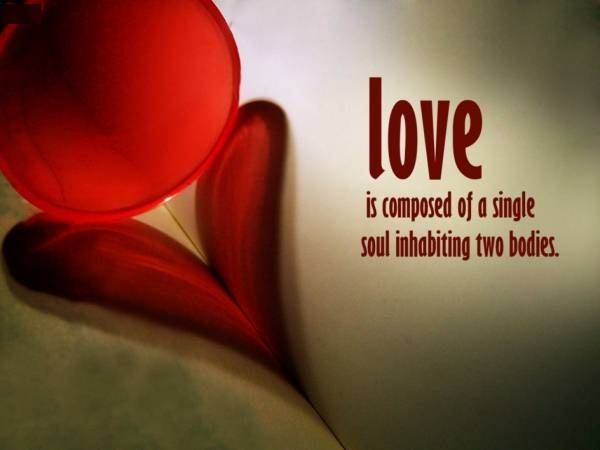 Love images love messages