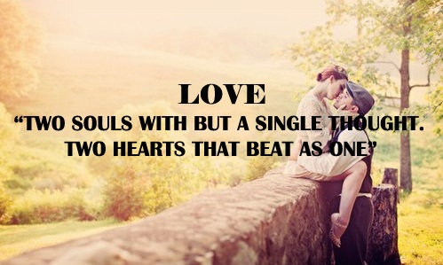 Love Quotes For Fiance : Love Wishes And Images For Fiance