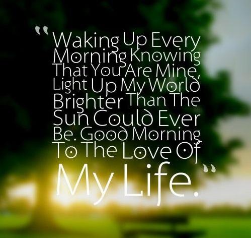 Best Inspirational Romantic Quotes Images