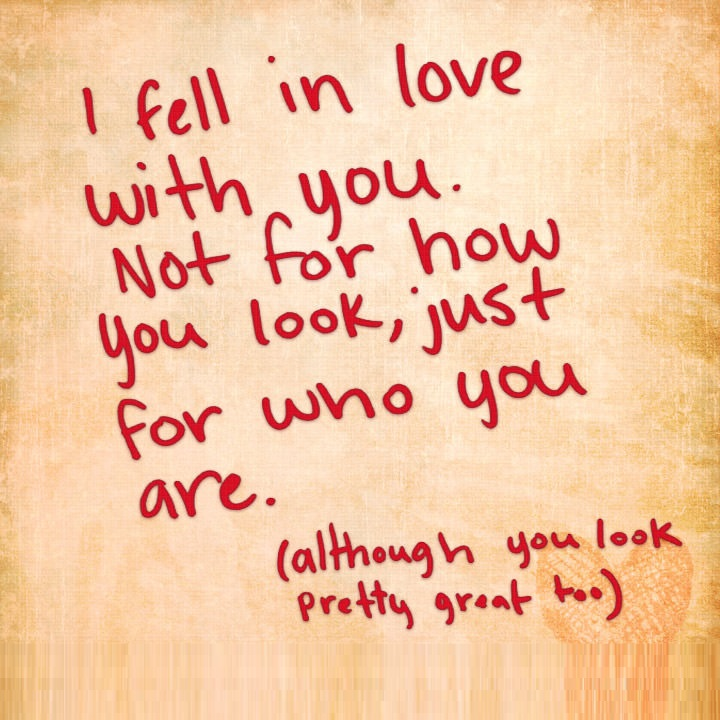 Love Quotes for Her - Girlfriend, Wife Quotes and Messages