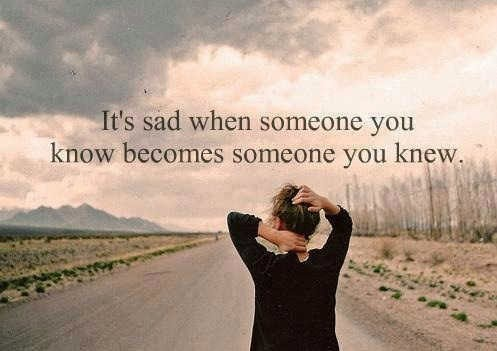 Sad heart breaking love quotes messages
