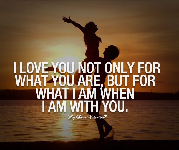 Top-best-Love-Quotes-for-Her
