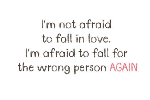 Sad Quotes For Boyfriend Sad Love Quotes For Boyfriend