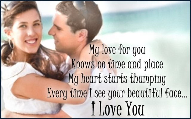 Love Quotes for Wife Images, Messages, Pictures and Wallpapers