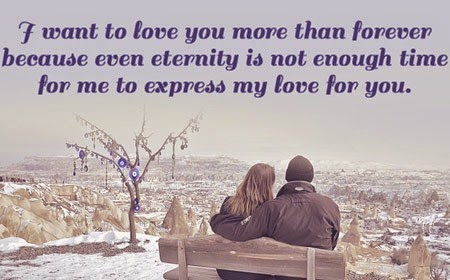 Best Love Quotes For Wife : Romantic love quotes for wife Wife Romantic Quotes, Images