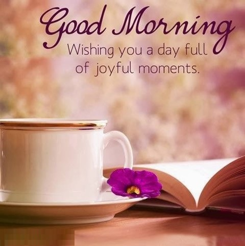 Love Good Morning Wish Wallpaper : Good Morning Wallpaper : Morning wishes, images and quotes