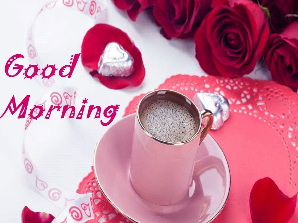 Good Morning Wishes For Girlfriend Morning Images Messages And Quotes