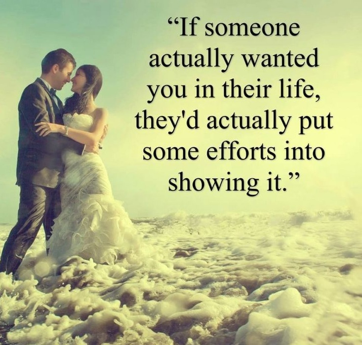The 50 Best Inspirational Romantic Quotes For Him Or Her